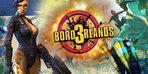 PAX East 2019 – Borderlands 3 duyurusu geliyor
