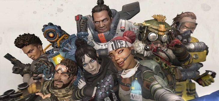 Electronic Arts araştırmasına göre oyuncular 'kapsayıcı' oyunlar istiyor