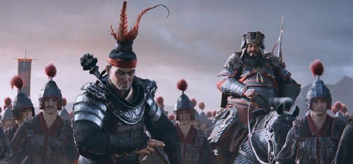 Total War: Three Kingdoms için sistem gereksinimleri belli oldu