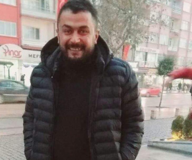 Malatya'da hakkında kayıp ihbarı yapılan kişi ölü bulundu