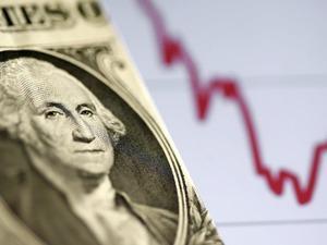 Dolarda 'Trump' hareketliliği