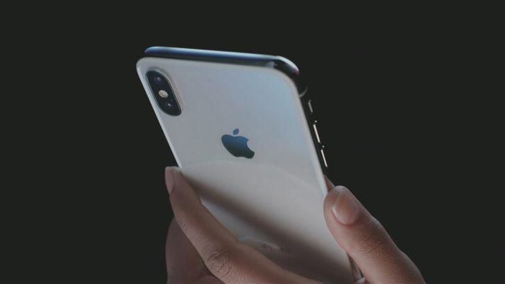 iPhone 11 serisi yeşil ekran sorunu yaşıyor!