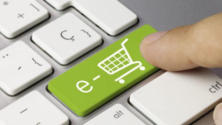 Adım adım online ticaret sitesi kurulumu