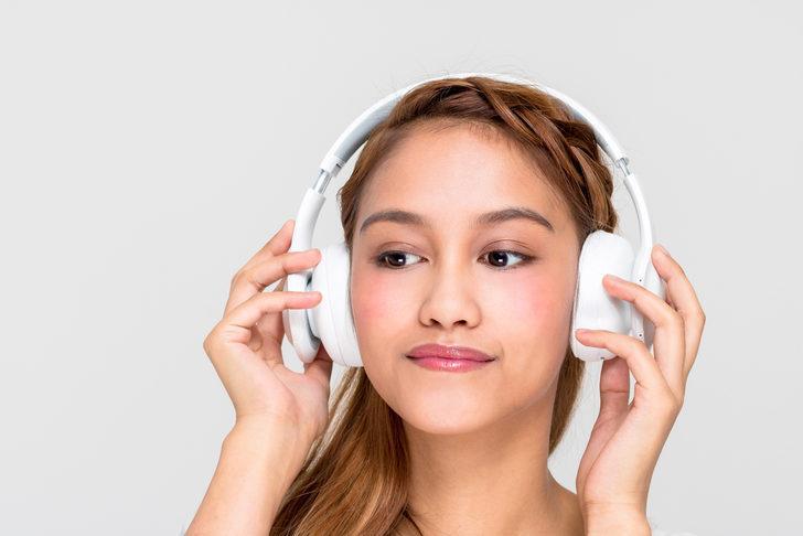 En İyi Gürültü Önleyici Kulaklıklar