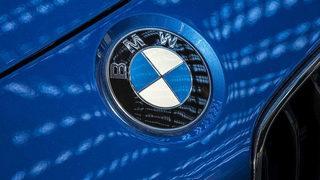 BMW'den 'Türkçe yasağı' iddialarına açıklama!