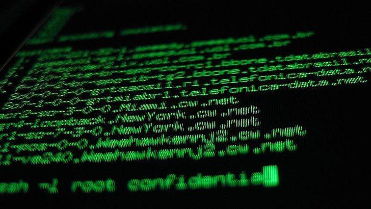 ABD'de yapılan siber saldırılarda Rusya şüphesi!