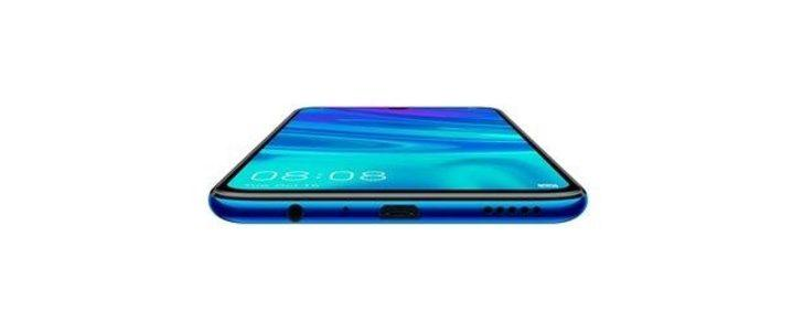 Huawei P Smart 2019 (64 GB)