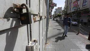 Beytüllahim'de genel grev
