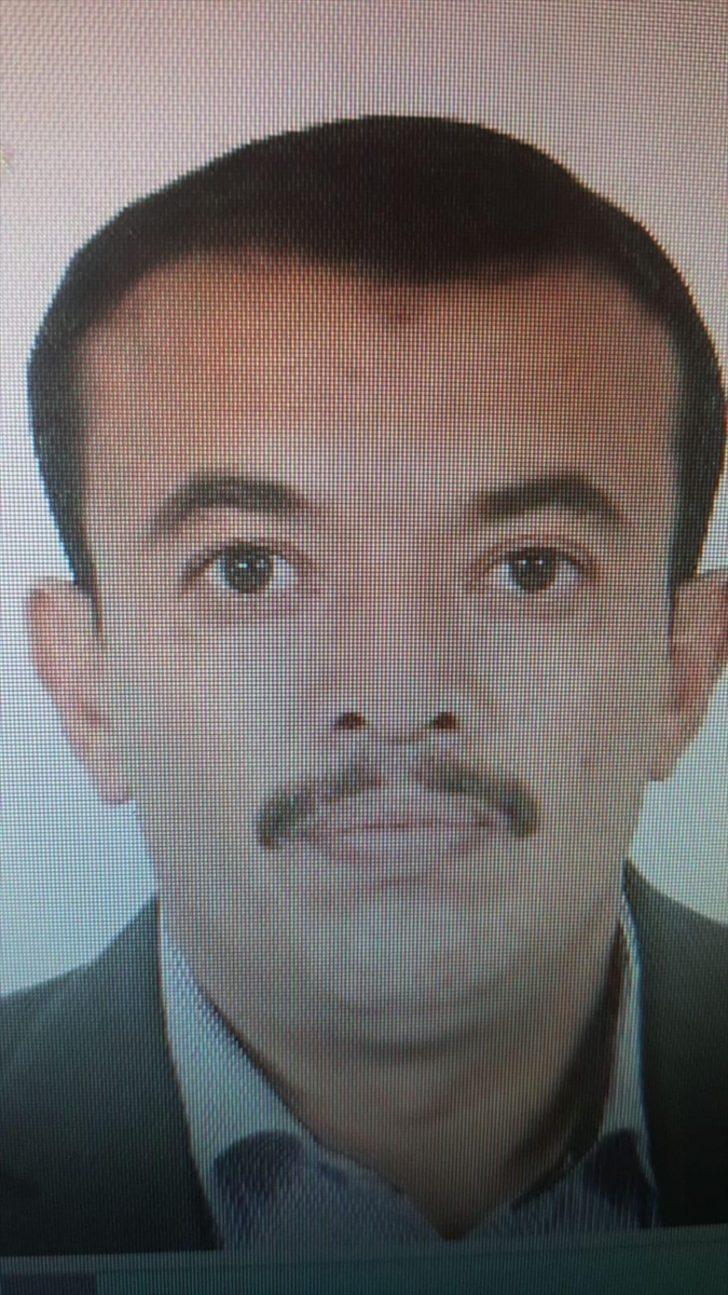 Kamu görevlilerine saldırı planı yapan terörist tutuklandı