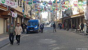 Diyarbakır'da kayyım tartışması gölgesinde seçim