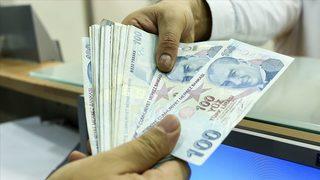 Takibe düşen kredilerle ilgili açıklama