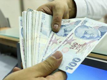 Paraya ihtiyacı olanlar dikkat! İşte en cazip kredi kampanyaları
