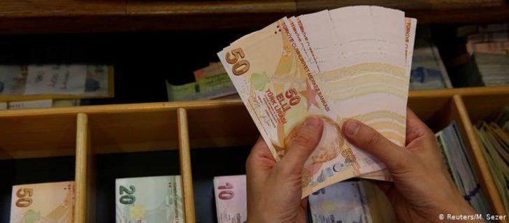 Yeni kredi paketi dertlere çare olacak mı?