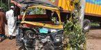 Bangladeş'te trafik kazası: 7 ölü