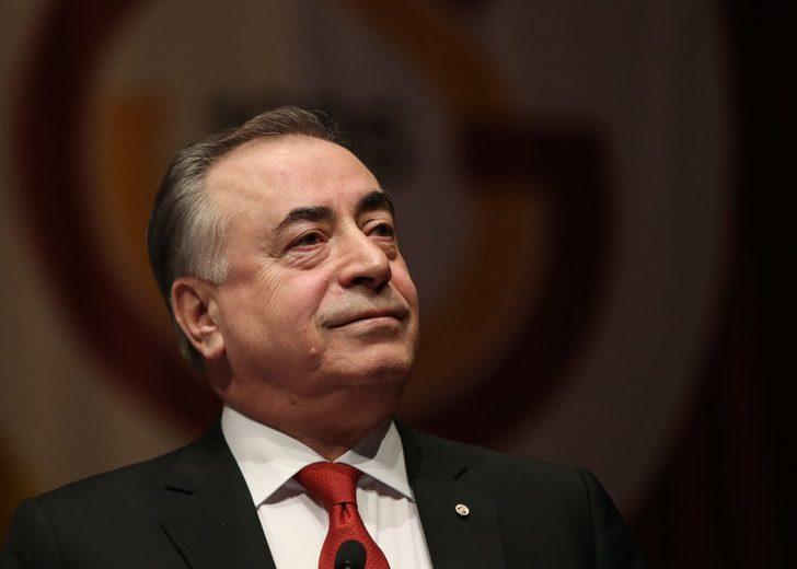 Mustafa Cengiz'den Fikret Orman, Göksel Gümüşdağ ve Semih Özsoy'a şok sözler