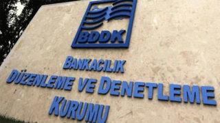 BDDK'dan flaş açıklama: Soruşturma başlatıldı