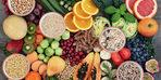 Çok şaşıracaksınız: Yediklerimizin hangisi sebze, hangisi meyve?