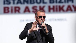 Cumhurbaşkanı açıkladı: Fazıl Say 29 Ekim'de...