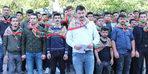 Antalyalı Yörüklerden CHP ve İYİ Parti'ye 'HDP' tepkisi