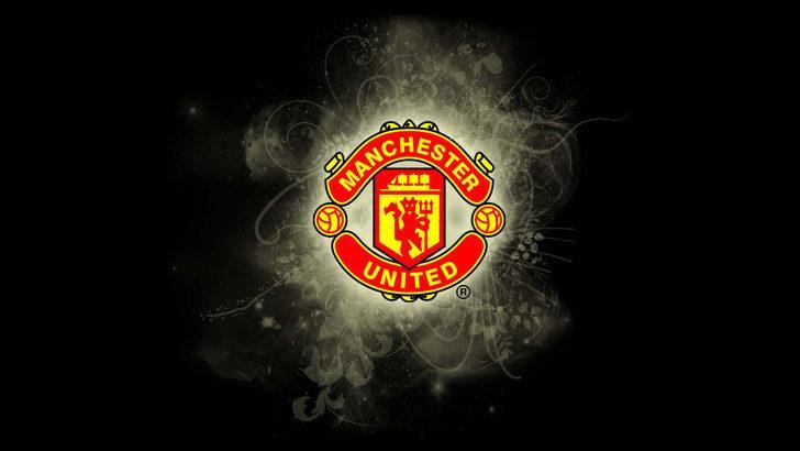 Manchester United bekleyen korkunç tablo! 182 milyon...