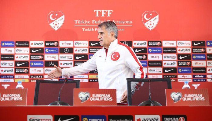 ''Maçtan 3 puanla ayrılmak istiyoruz''