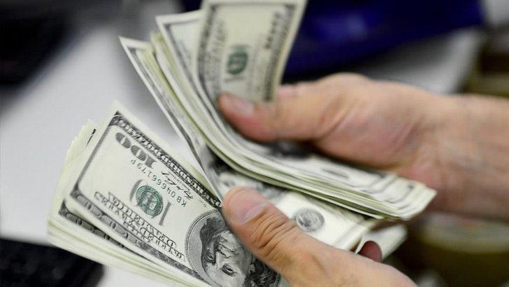 Baris Pinari Harekati Basladi Dolar Operasyon Sonrasi Gune