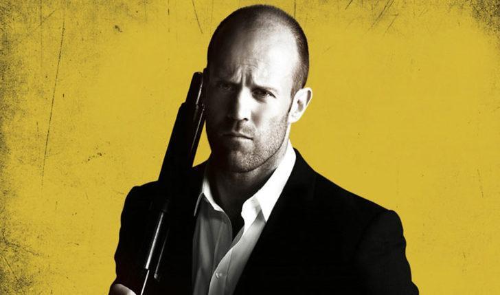 En İyi Jason Statham filmleri: Aksiyondan komediye en iyi filmler!