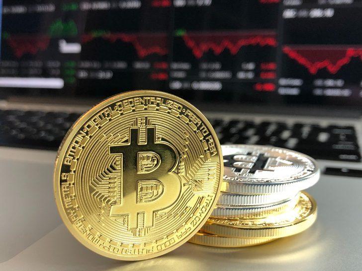 Çalınan kripto paraların büyüklüğü 5 milyar dolar
