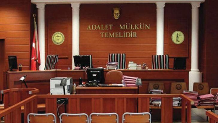 FETÖ'nün İstanbul'daki 'ana darbe' davasında cezalar onandı