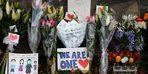 Christchurch katliamı mağdurlarına destek