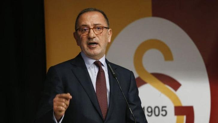 Fatih Altaylı: Oylama saatine yakın 100 kişi genel kurul salonuna getirildi