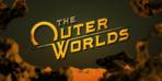The Outer Worlds 25 Ekim 2019'da geliyor