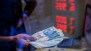Bloomberg: Yerel seçimler öncesi yabancı yatırımcı Türkiye'de mahsur kaldı