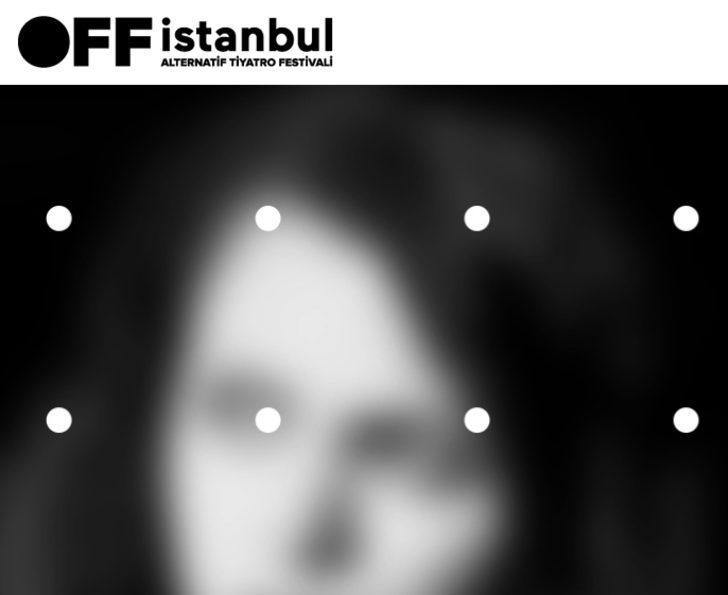 İstanbul yeni alternatif tiyatro festivaline kavuşuyor: OFFISTANBUL