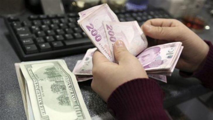 Türkiye ABD'nin Vergi Avantajı Sisteminden Çıkarılırken Çelikte Vergi Yeniden Düşürüldü