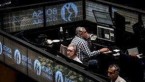 Borsa İstanbul'da son üç yılın en büyük düşüşü: Borsa neden bir günde yüzde 5,67 değer kaybetti?