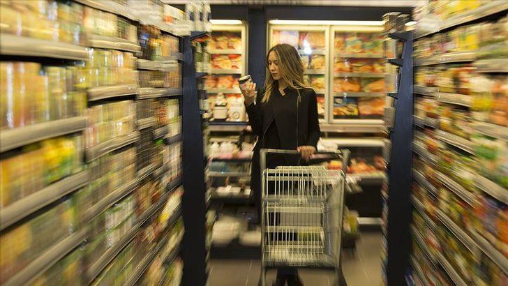 Hafta sonu marketler kaça kadar açık? Cumartesi pazar AVM'ler açık mı?