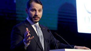 Bakan Albayrak: Süreç normalize oldu, seçim sonrası reform sürecine girilecek