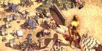 Petroglyph'in geliştirdiği Conan Unconquered Mayıs ayında çıkıyor