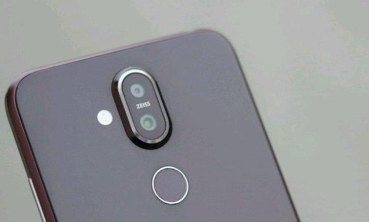 Nokia X71 modeli 48MP kameraya sahip olacak