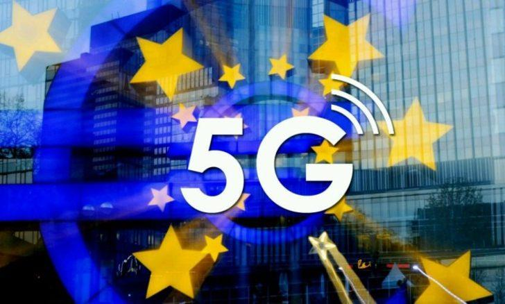 5G teknolojisi güvenlik riski oluşturuyor mu?