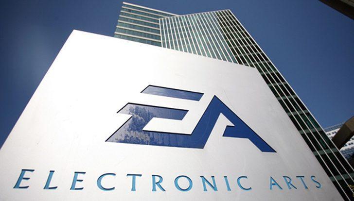 EA, Pazarlama, Yayın ve Operasyon bölümlerinden 350 çalışanı işten çıkarıyor
