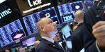 Daily Telegraph: Türkiye'deki kriz gelişmekte olan piyasalar için korku yaratıyor