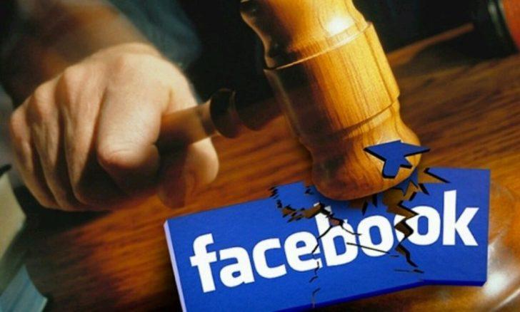 Ayrımcılık yapan Facebook, yeniden mahkemede