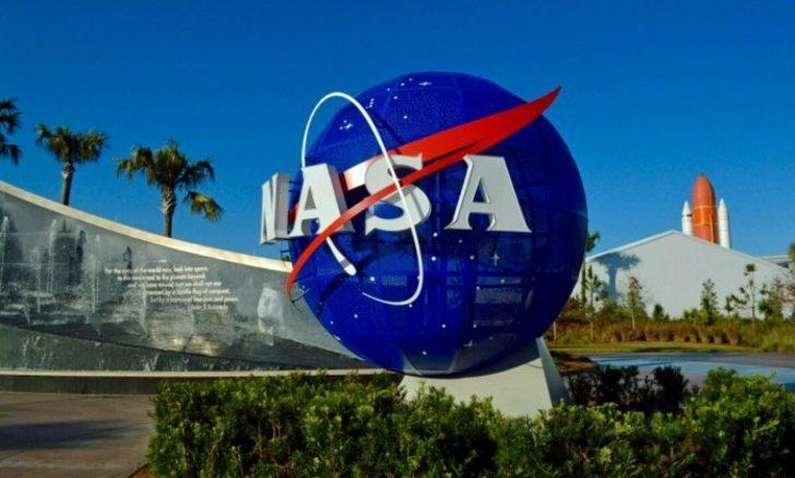 Deneylerde kullanılacak kişilere NASA 100 Bin TL verecek