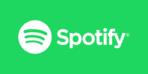 Spotify çiftlere özel üyelik sistemini test ediyor!