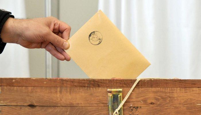Seçim sonuçları saat kaçta açıklanacak? Sandıklar kaçta açılacak, kaçta kapanacak? (2019 Yerel seçimleri)