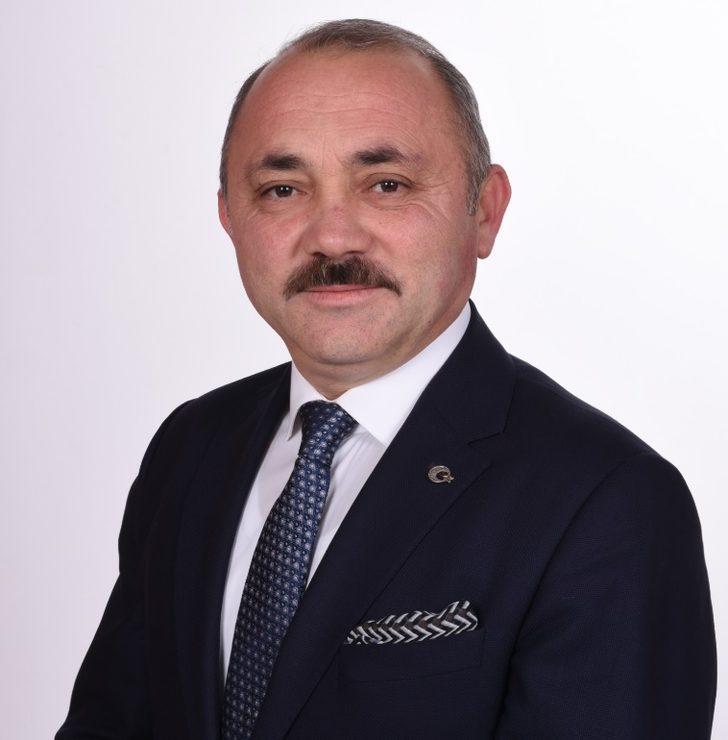 Çankırı Belediye Başkanlığını MHP adayı Esen kazandı