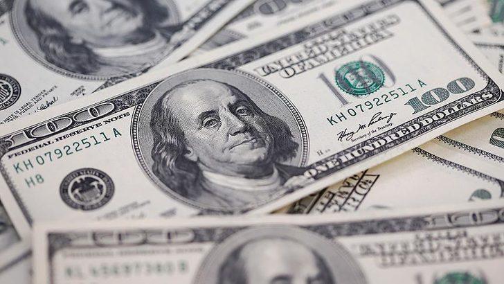 Dolar kaç TL oldu? Bugün (27 Mayıs) dolar ne kadar ve piyasalarda son durum nedir?