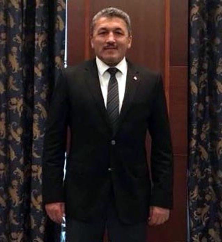 AK Parti Bartın İl Başkanı: Oyların yeniden sayılması için itirazda bulunacağız